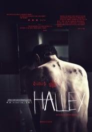 Halley -  - Azwaad Movie Database