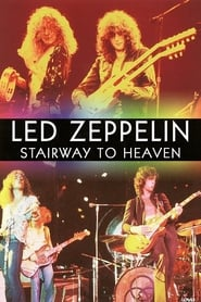 Led Zeppelin ‎– Stairway To Heaven