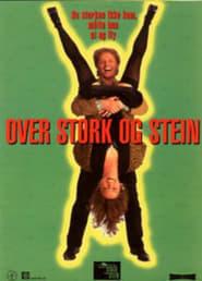 Over stork og stein (1994)