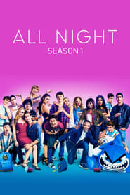 All Night - Season 1