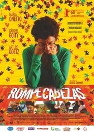 Ver Rompecabezas Online HD Español y Latino (2010)
