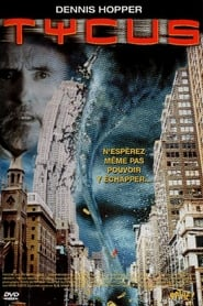 Tycus – Tod aus dem All (1998)