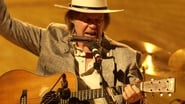 EUROPESE OMROEP | Neil Young Heart of Gold