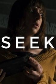 Seek (2020)