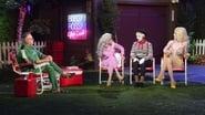 RuPaul's Drag Race Season 13 Episode 7 : Bossy Rossy Ruboot