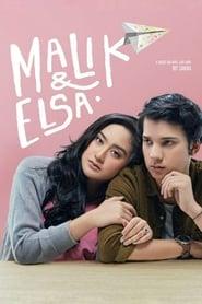 Malik & Elsa [2020]