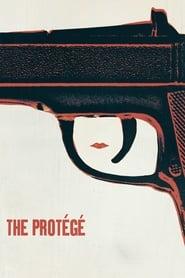 La Protégée