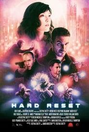 Hard Reset (2016) Zalukaj Online