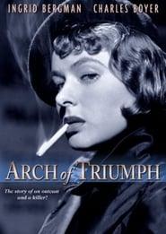 Arch of Triumph (1948)