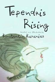 Tependris Rising 2012
