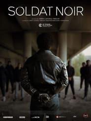 Soldat noir (2021)