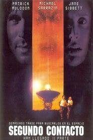Segundo contacto (1998)