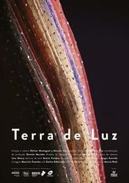 Terra de Luz (17                     ) Online Cały Film Lektor PL