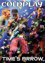 Coldplay: Time's Arrow