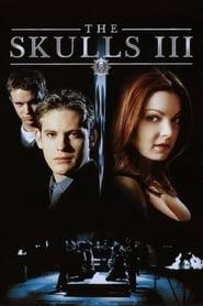 The Skulls III 2004