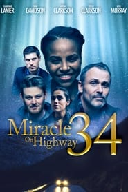 Watch Miracle on Highway 34 (2020) Fmovies