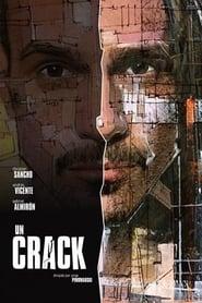Un crack [2020]
