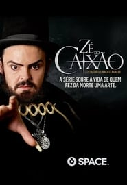 Coffin Joe (2015) Zalukaj Online Lektor PL