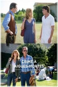 Delitto in Camargue