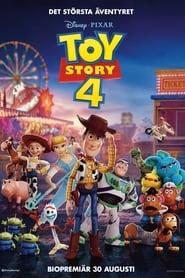 Toy Story 4 Dreamfilm