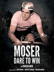 Moser: Dare to Win 2018