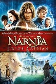 Titta Berättelsen om Narnia - Prins Caspian