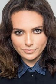 Monica Iozzi is