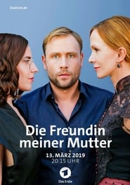 My mother's girlfriend (2019)