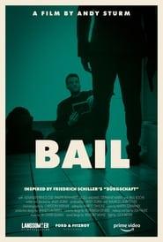 BAIL (2021)