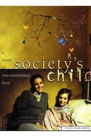 Society's Child 2002