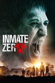 Image Patients of a Saint (AKA : Inmate Zero) (2019)