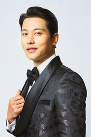 Photo de Song Jong-ho Park Hwi-Kyung