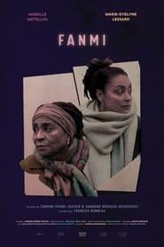 Fanmi (2021)