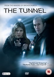 Tunnel Saison 1 Episode 1 VOSTFR