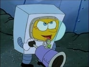 Sandy's Rocket