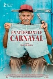 En Attendant le carnaval 2019