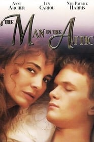 The Man in the Attic (1995)