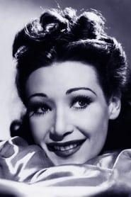 Betty Bruce