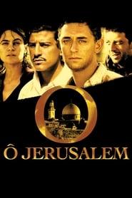 Ô Jerusalem