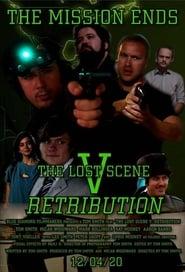 The Lost Scene V: Retribution