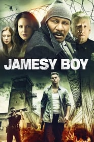 Image Jamesy Boy (2014)