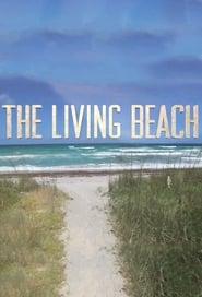 Lebendiger Strand