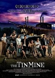 The Tin Mine มหาลัย เหมืองแร่