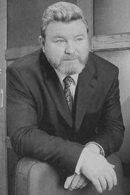 Mikhail Yevdokimov