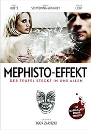 Mephisto-Effekt 2013