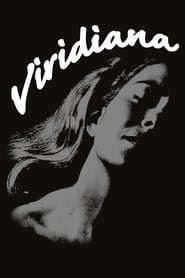 Watch Viridiana