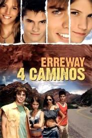 Erreway: 4 caminos (2004)