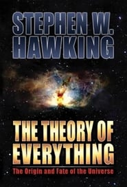 Stephen Hawking and The Theory Of Everything (2009)