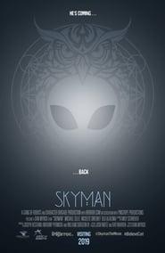 Skyman 2020