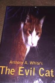 The Evil Cat movie